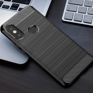 Case For Redmi Note 5 Case Xia