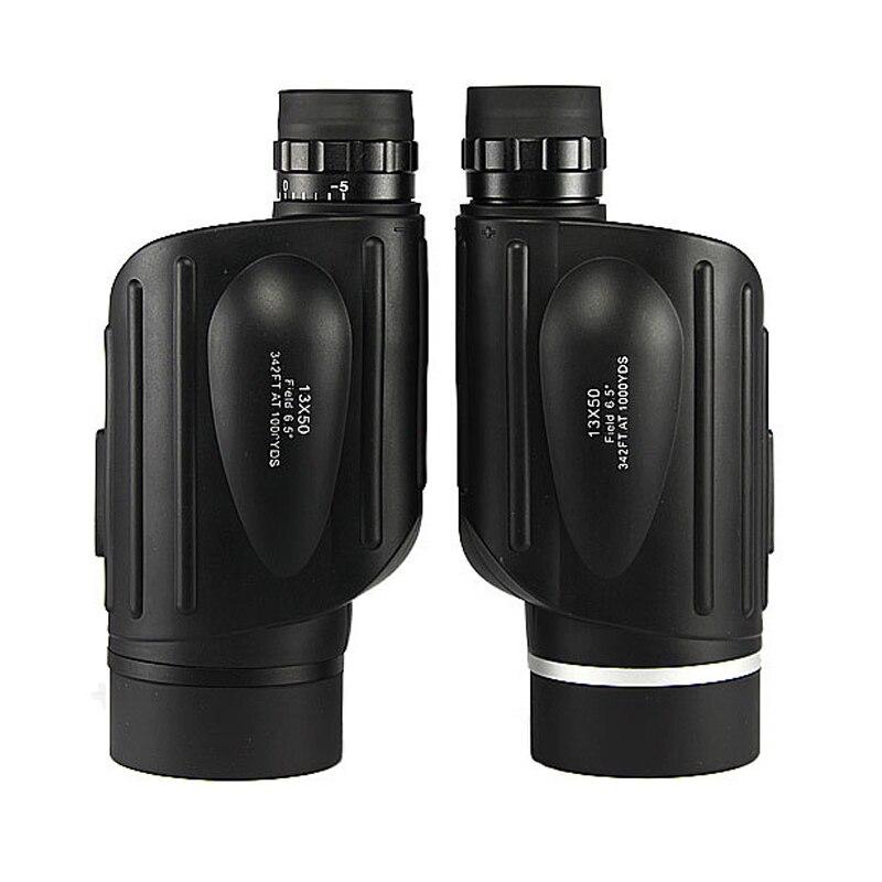 цена на Original GOMU Monocular telescope 13*50 HD Zoom Field glasses  BAK4 optical Waterproof distance measurement telescope,EZ12