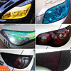 Car Body Film car wrap gloss pearl film holographic wrap film covering film voiture vinyl purple black red green blue for light