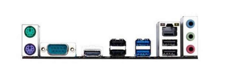Gigabyte original desktop motherboard GA-P85-D3 DDR3 P85-D3 Socket LGA 1150  motherboard Solid-state integrated free shipping