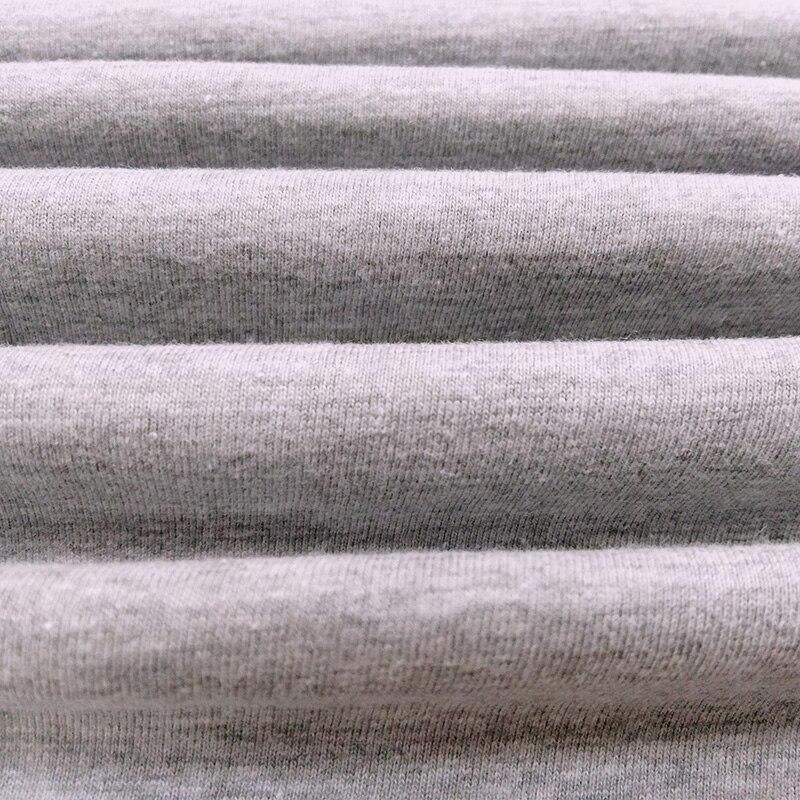 Brave Horse T Shirt baby Cotton Short Sleeve Round Neck Tshirt childrens Tee-shirt 2018 Discount T-shirt For boys girls