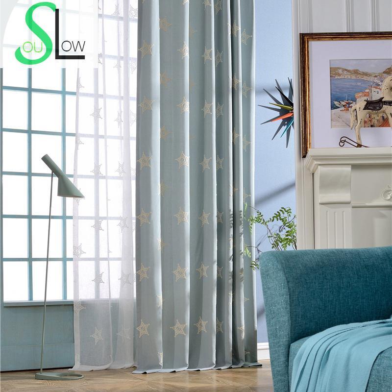 beige rideaux achetez des lots petit prix beige rideaux en provenance de fournisseurs chinois. Black Bedroom Furniture Sets. Home Design Ideas