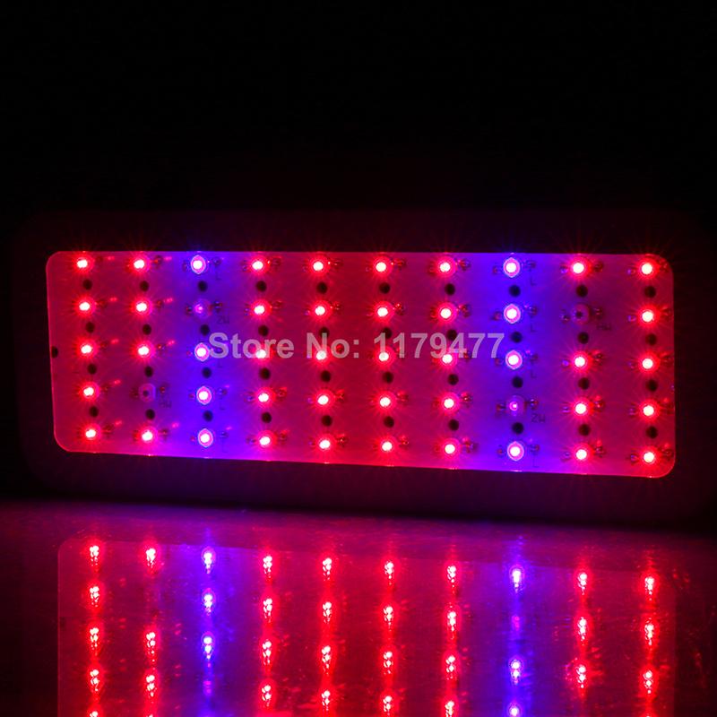Full Spectrum LED Plant Grow Lights 19