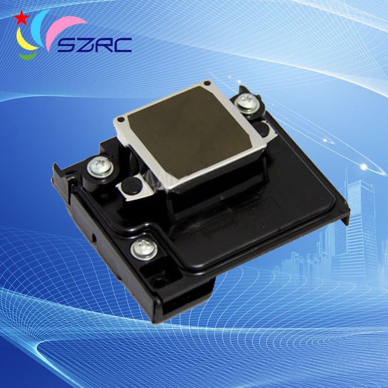 Nuevo Original R250 cabeza de impresión para EPSON CX4900 CX5900 CX8300 CX4200 CX4800 CX5800 CX7800 TX410 TX400 NX400 NX415 CX7300 cabezal
