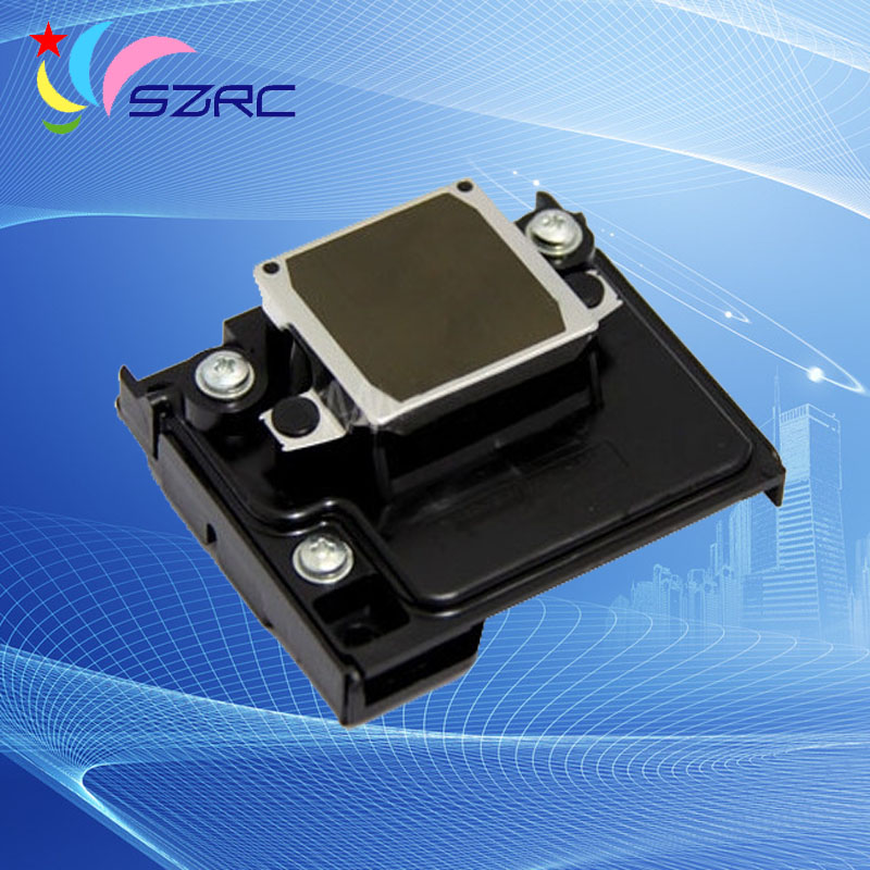 Original New R250 Print Head For EPSON CX4900 CX5900 CX8300 CX4200 CX4800 CX5800 CX7800 TX410 TX400 NX400 NX415 CX7300 Printhead купить