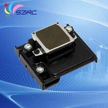 Оригинальный новый r250 печатающей головки для epson cx4900 cx5900 cx8300 cx4200 cx4800 cx5800 cx7800 tx410 tx400 nx400 nx415 cx7300 печатающей головки