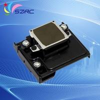 100 New Original Compatible Epson CX5900 CX6900F CX8300F CX9300F Print Head
