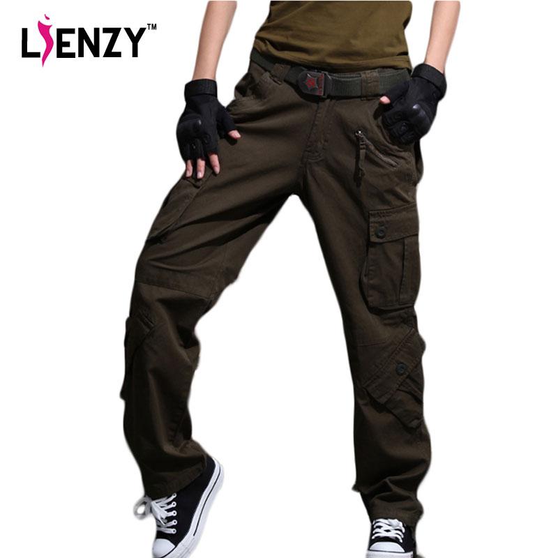 Online Get Cheap Green Women Pants -Aliexpress.com | Alibaba Group