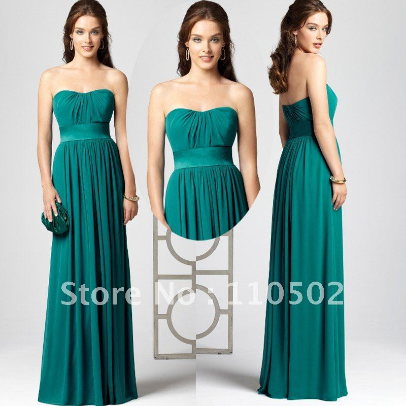 dd6a1d4539c Wholes New Arrival Vestido De Noiva 2015 cost sexy sweetheart chiffon bridesmaid  dress patterns 2015 Vestido De Noiva Plus