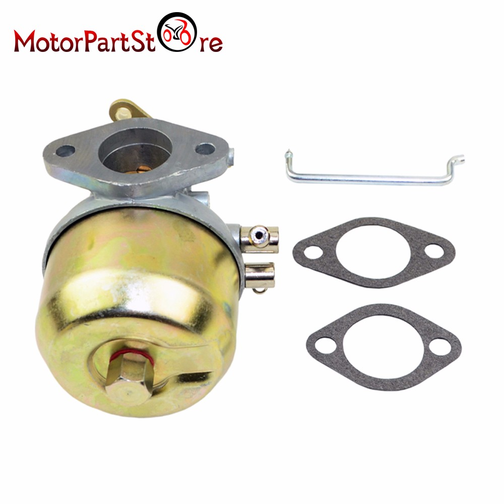 Carburetor For Kawasaki Club Car Ds 1984 1991 Gas Golf