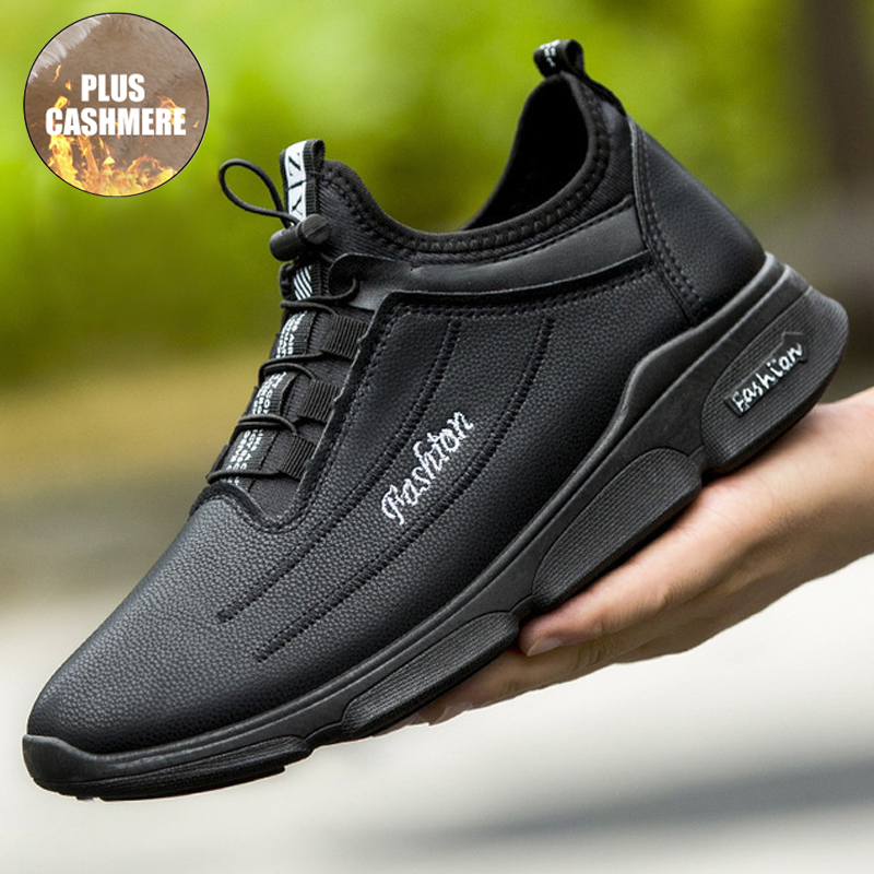 Men's Shoes Diplomatic Casual Trainers 46 Light Up Lace Large Size Spring Led Hot Sale Men 2018 11 Shoes Sneakers With Lights For Adults Breathable