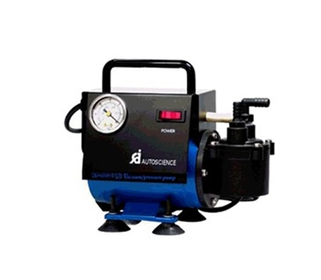 AP-9901S (high resistance to organic solvent pump) AP series vacuum pump mutoh vj 1604w rj 900c water based pump capping assembly solvent printers