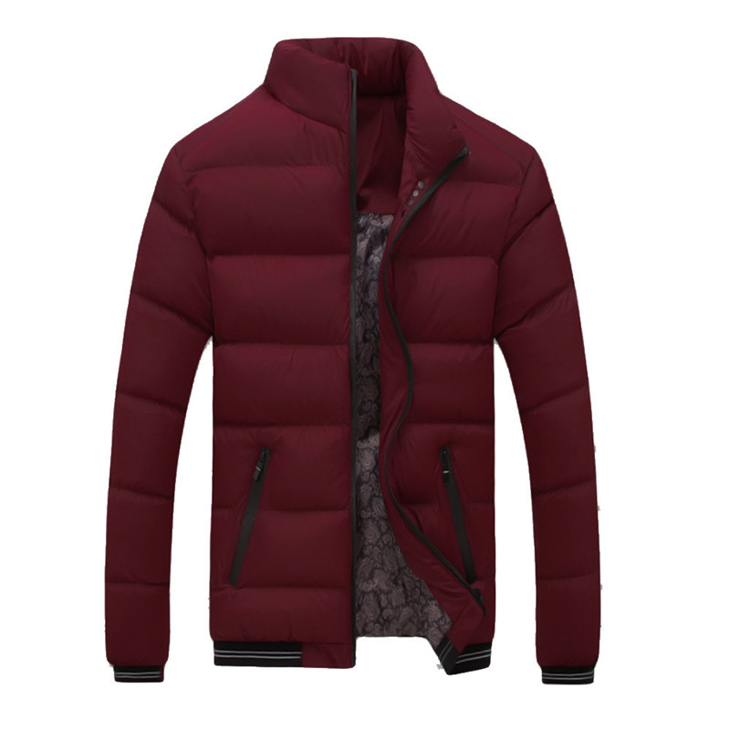Popular Bubble Coats-Buy Cheap Bubble Coats lots from China Bubble