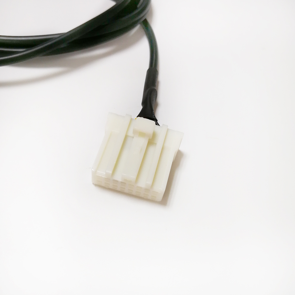 mazda aux cable (11)