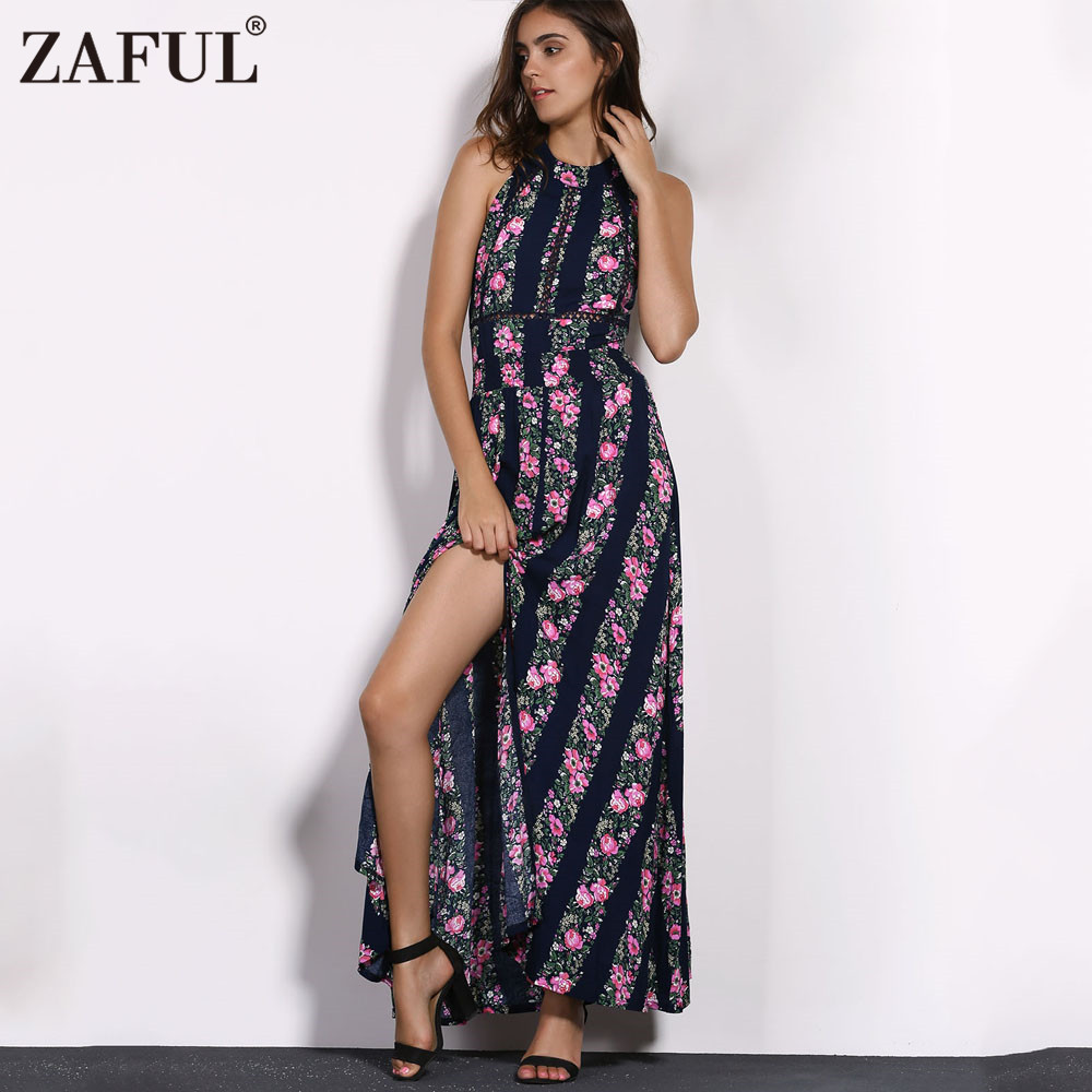 Popular Beach Maxi Dresses Uk-Buy Cheap Beach Maxi Dresses Uk lots ...