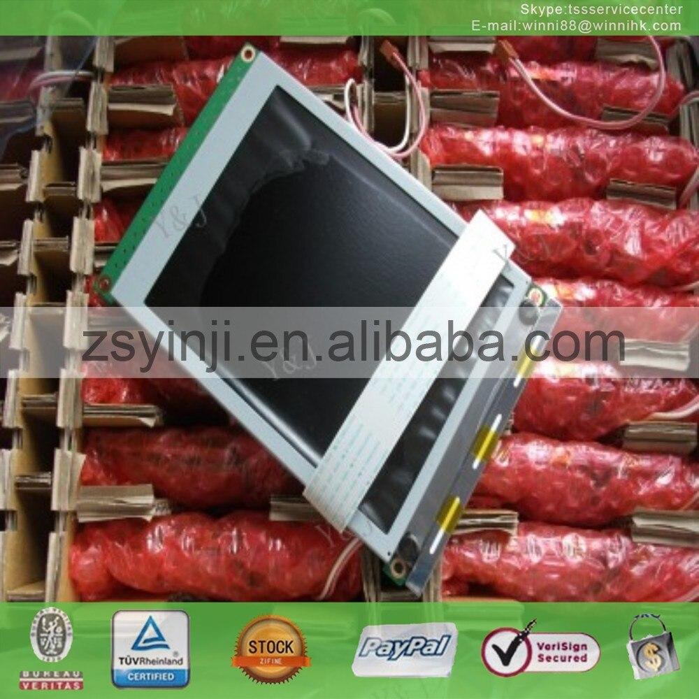 LCD Part No EW32F10NCW