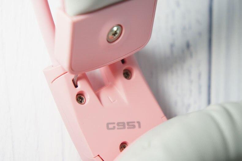DSC05489