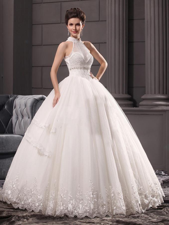Online Get Cheap Celebrity Wedding Dresses Alibaba Group