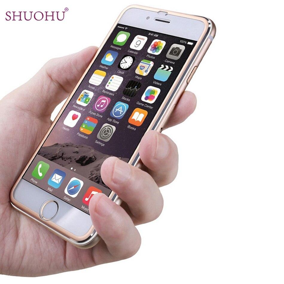 iphone 6 lowest price