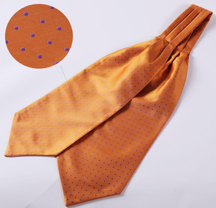 RD101N Orange Purple (3)