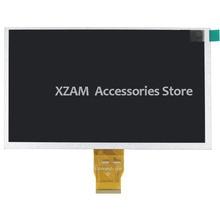 Бесплатная доставка, оригинальный новый оригинальный 9-дюймовый планшетный ПК FPC0905002, ЖК-экран