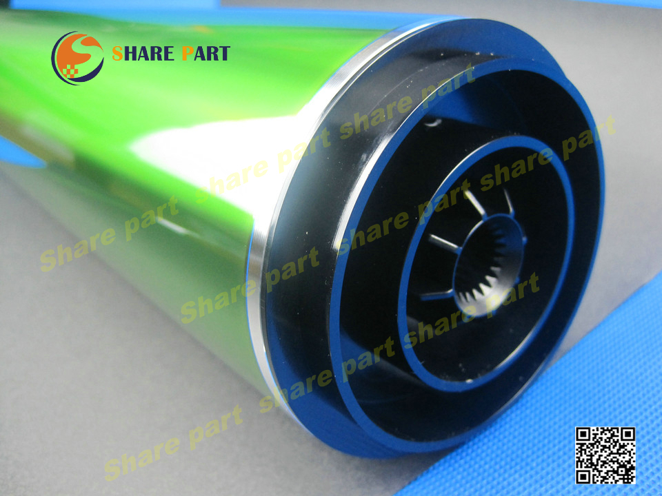 1X Free-ship long life opc drum For sharp AR MX550N 620 700 555 620 625 10pcs lot alzenit for sharp ar m 550 620 700 555 625 705 oem new upper roller gear printer parts on sale