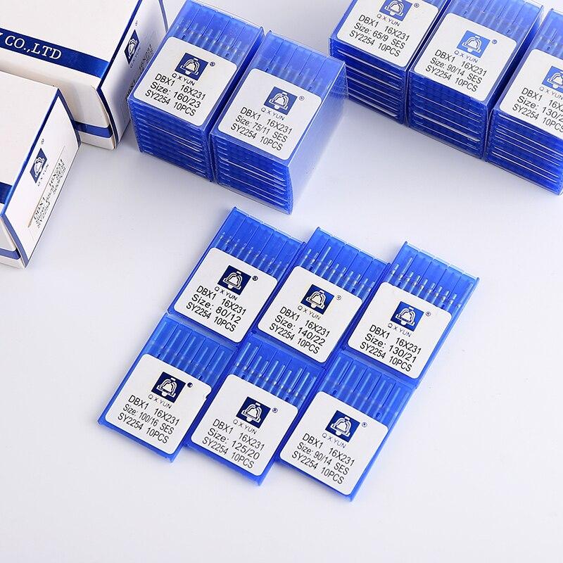 5//8-11 x 7-Inch Hard-to-Find Fastener 014973249434 Grade 5 Coarse Hex Cap Screws 25-Piece