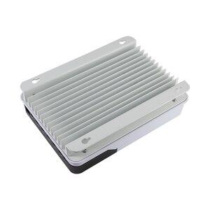 Image 4 - Contrôleur de charge MPPT pour panneaux solaires, 12V/24V/36V/48V, 60A, régulateur avec écran LCD, 150V Max en entrée ML4860