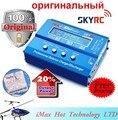 SKYRC Original Imax B6 Mini Professionelle Batterie Balance Ladegerät Entlader Multi-funktion Für RC Hubschrauber Drohne Lade