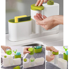 Best Value Foam Soap Dispenser Kitchen Sink Great Deals