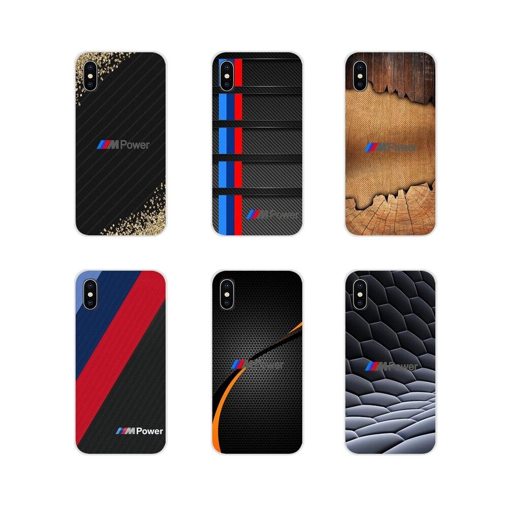 bmw m accessories iphone 7 case