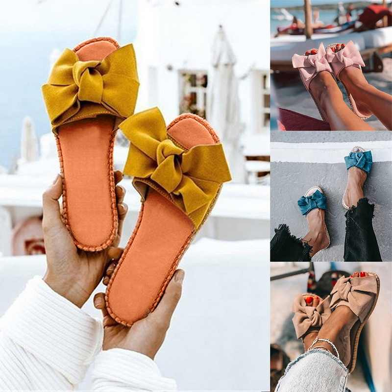 Hausschuhe Frauen Torridity Torridity Sandalen Slipper Outdoor-flops Strand Schuhe Weibliche