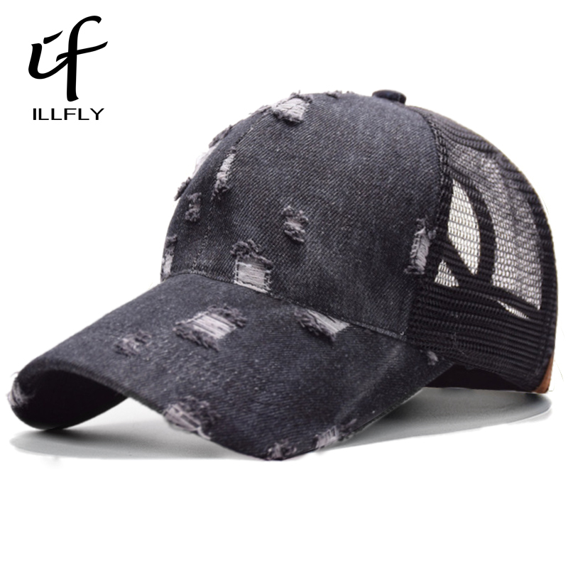 Drop Shipping Glitter Ponytail Baseball Cap Women Girls female Messy Bun Girls Snapback Caps Summer Sports Mesh Hats 2018 cc denim ponytail baseball cap snapback dad hat women summer mesh trucker hats messy bun sequin shine hip hop caps casual