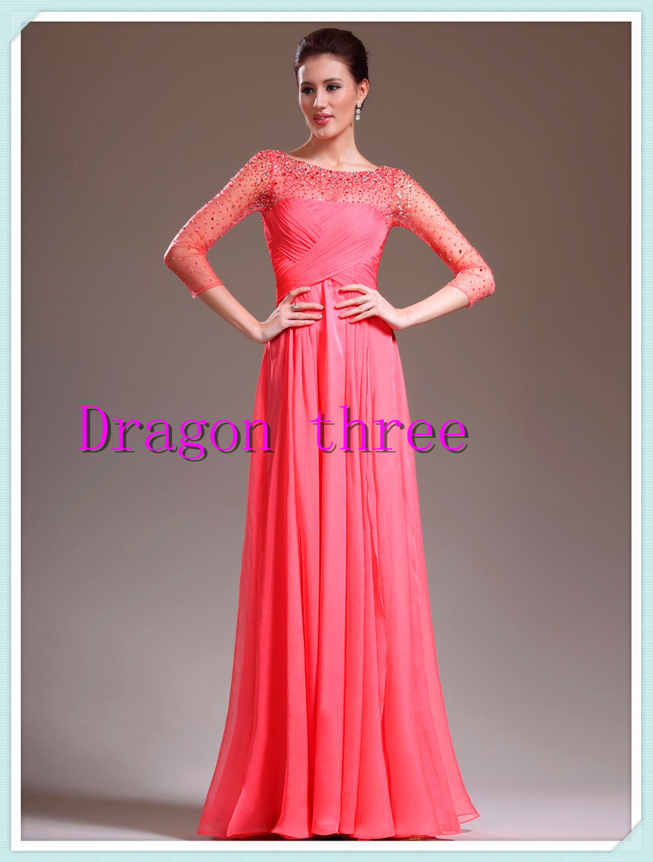 Aliexpress.com : Buy Sale On Fashi Whole prom plus size wedding ...