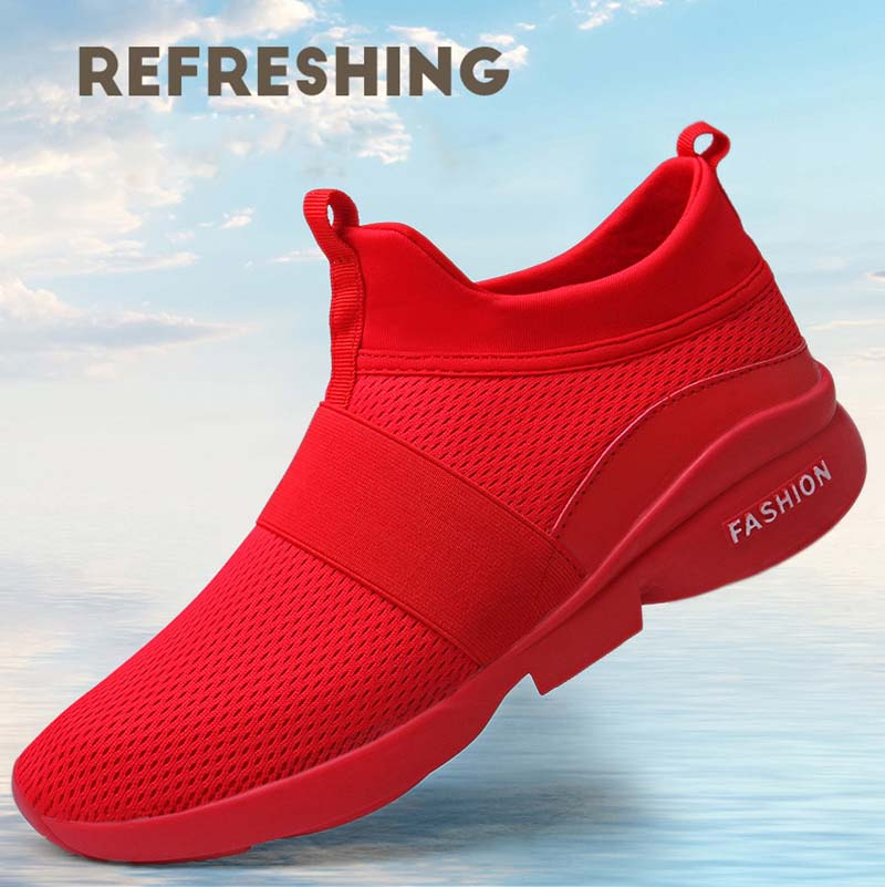 New-exhibition-casual-men-shoes-fashion-comfortable-youth-sneakers-Male-mesh-soft-design-Breathable-lazy-shoes-Large-models-39-46 (12)