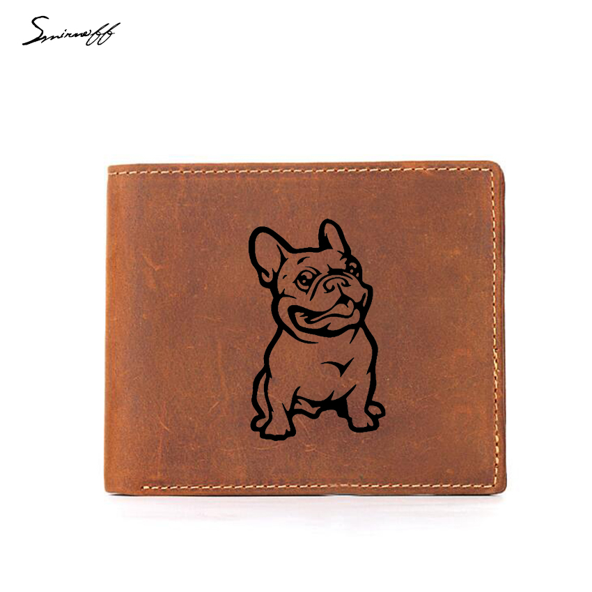 bfe63b364cf6 Multi function Cow leather Wallet Travel passport Holder Bags Male ...