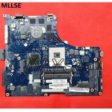 Hohe Qualität Motherboard Fit Für Lenovo Y500 Motherboard GT650M 2 GB QIQY6 LA-8692P PGA989 DDR3 100% Vollständig Getestet