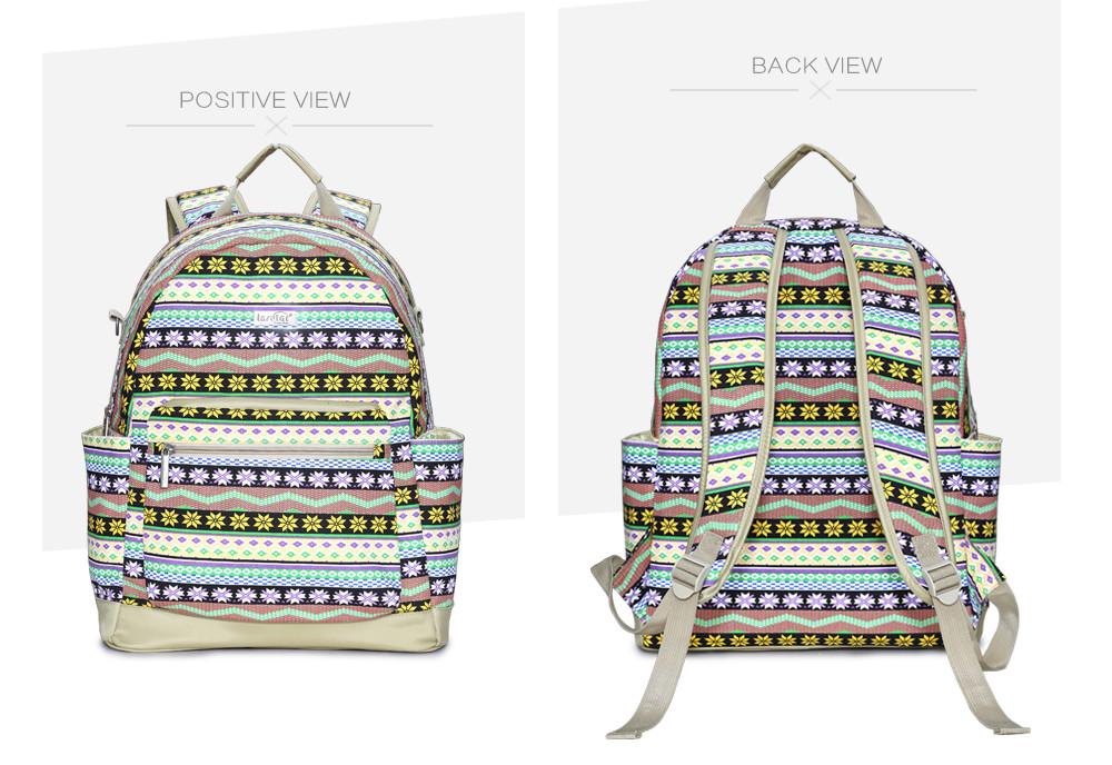 baby diaper backpack (26)