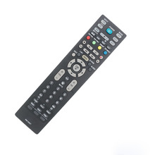 NEW Remote Control FOR LG TV RM-D657 MKJ39927802 MKJ39927801