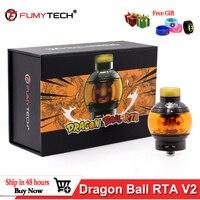 in-stock-fumytech-dragon-ball-rta-v2-rdta-55ml-vape-tank-atomizer-capacity-top-refill-e-cigarette-atomizer-vs-intake-rta-tank