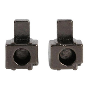 Image 5 - Left Right Slider Buckle OEM Metal Lock Latch Bracket for Nintend Switch Joy Con Loose Repair Tool Parts NS JoyCon Controller