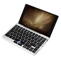 7,0 дюймовый GPD карман 7000 мАч ноутбука Ручные игры 8 ГБ Оперативная память + 128 ГБ EMMC Двойной Wi Fi OTG Тетрадь для Win10 видео игры