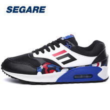 Breathable Athletic Sneakers Men Trainer Sport Shoe Height Increasing Air Cushioning Running Shoes For Men