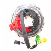A1714640918 1714640918  cable assy slip ring connector For Mercedes W211 E-Klasse 2008-2011