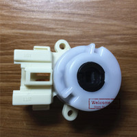 IGNITION SWITCH STARTER SWITCH ASSY 84450 12200 For TOYOTA COROLLA WISH CAMRY AVALON LEXUS ES300 HIACE HILUX 4RUNNER
