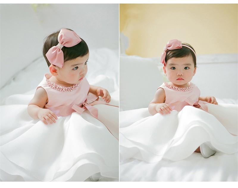baby dress wedding (3)