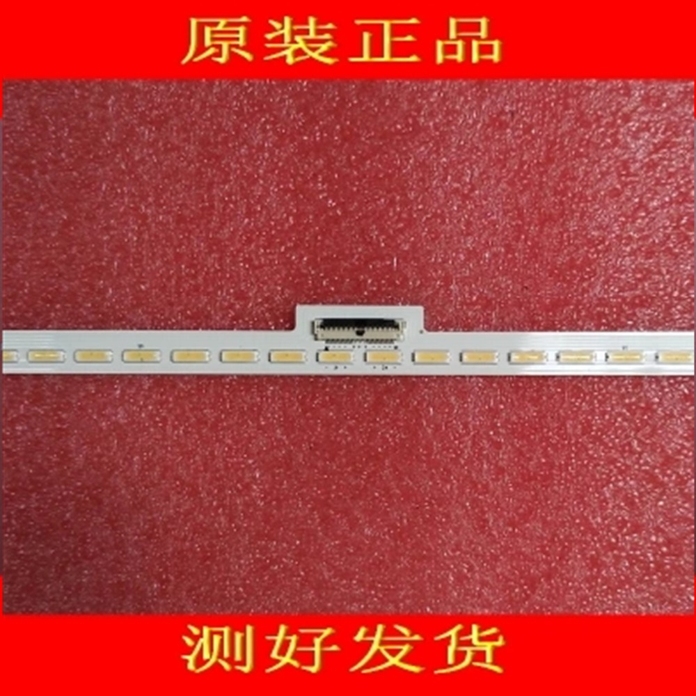 FOR SONY 65 Article lamp 7020PKG 80EA-CANREV0.2 61.P2F02G002  1piece=80LED 723MM     FOR SONY 65 Article lamp 7020PKG 80EA-CANREV0.2 61.P2F02G002  1piece=80LED 723MM