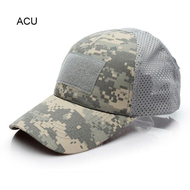 ACU Baseball net 5c64f225d6ff0