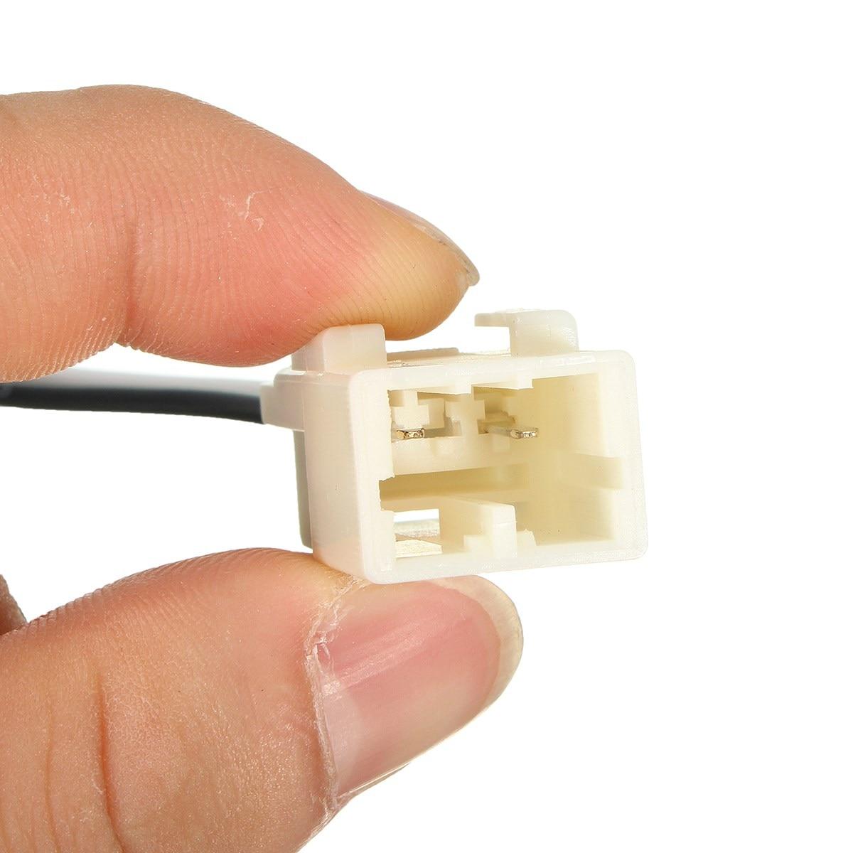 Ausgezeichnet Kabelklemmen Kunststoff Fotos - Elektrische Schaltplan ...