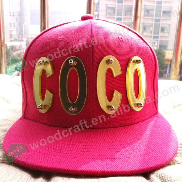 baseball caps bulk uk for sale durban letter hat handmade crystal cap rivet spike fitted big heads canada
